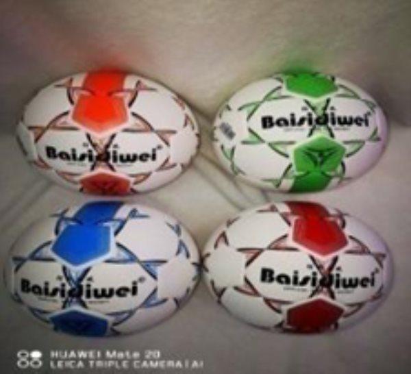 Мяч Baisidiwei B-1001