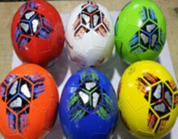 Мяч Baisidiwei  BS-038