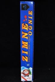 Бенгальские огни 25 см (1/30/300шт.) FS 2