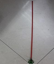 Палочки для надувных шаров AM-2018-425