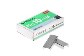 Скобы №10 для степлера 10-1М АМ-326/318