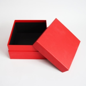 Набор из 3-х  коробок NB-20129