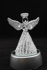 Сувенир  Ангел  АМ-1121