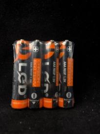 Батарейки LED АМ-130-13/r03