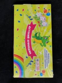 """""""Детский крокодил"""" Веселая игра для развития памяти и внимания с карточками,"""