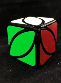 """Кубик-рубик"" 1 сорт.1041"