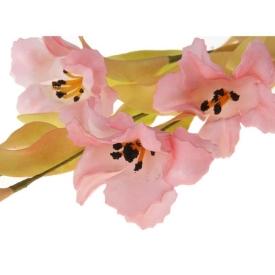 Цветы искусственные   АМ-200-7