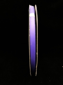 Лента ассорт.  РЕПСОВАЯ 100 м.  АМ-2018-385