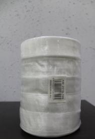 Лента ассорт. атлас  цена уп.  АМ-2018-399