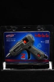 Клеевой пистолет АМ-15-3 QB/T 5128