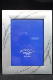 Рамка для фото алюминиевая (13*18см) GS-SS55