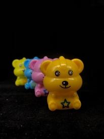 "Точилка ""Little Bear/Мишка"" (56шт)"