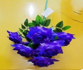 Цветы искусственные    АМ-2019-1139