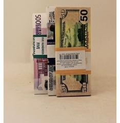 Банкноты  сувенирные детские (м)