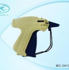 Пистолет-маркиратор MC-3413