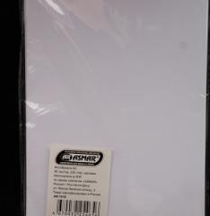Фотобумага А5  230г/м2 матовая 50 листов AR-1016
