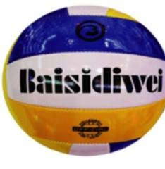 Мяч Baisidiwei BS-009